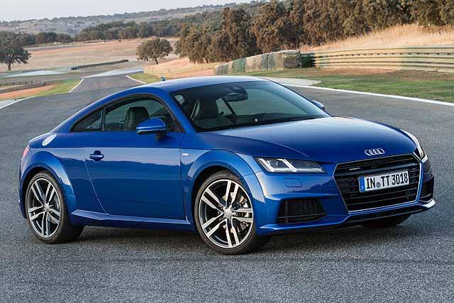 Audi-TT-2015