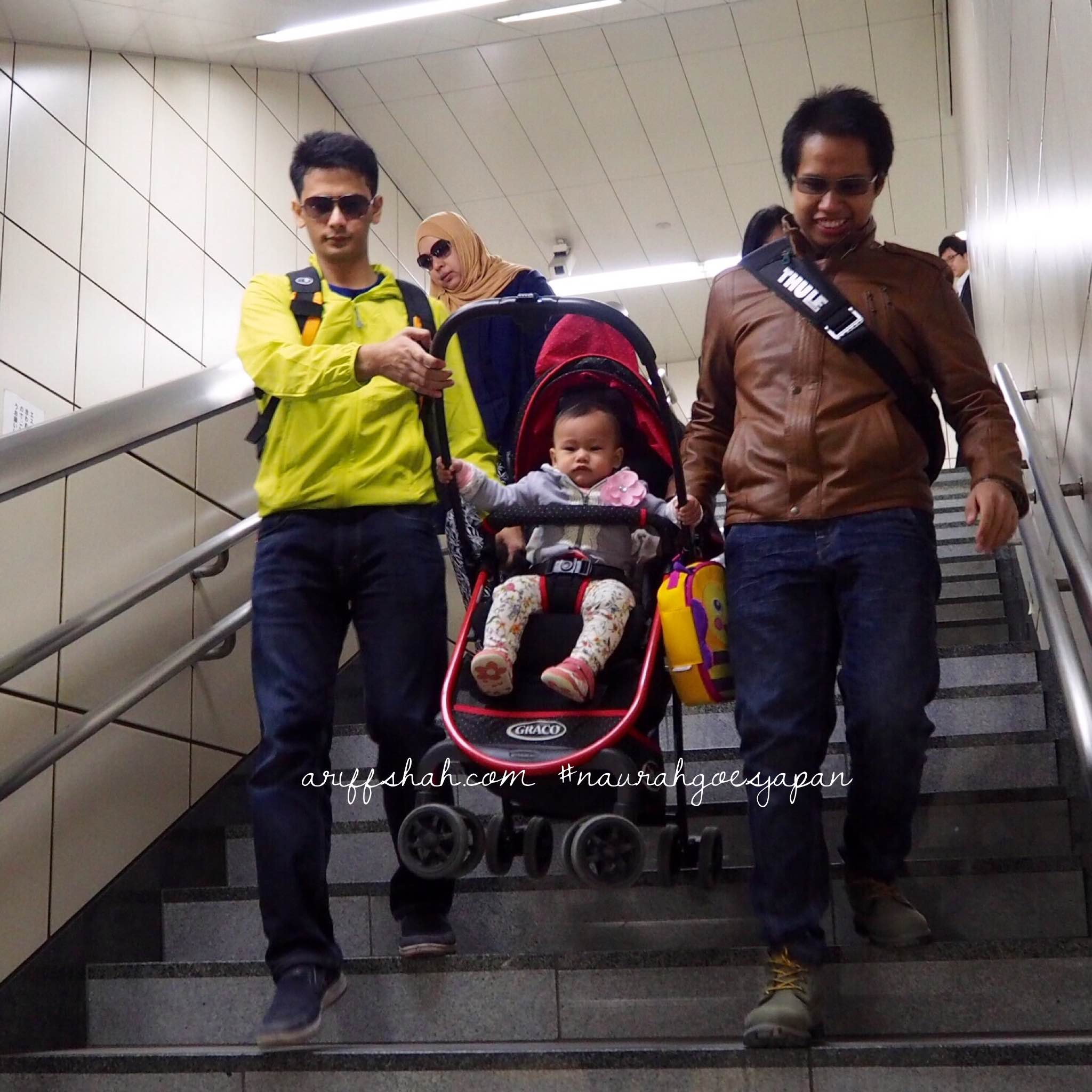 ariff shah travel naurah-4