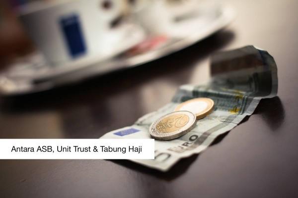 asb-unit-trust-tabung-haji