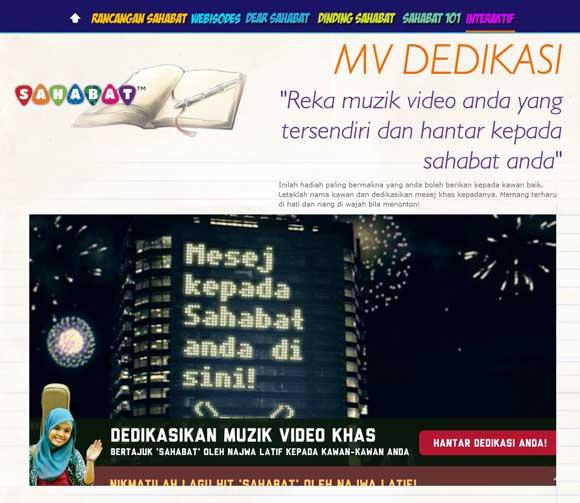astro-sahabat-website