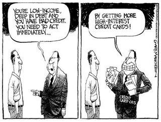 bahaya-kad-kredit