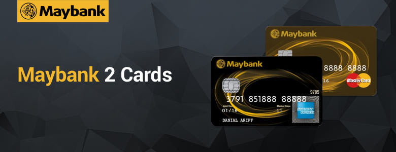 cara guna kad kredit