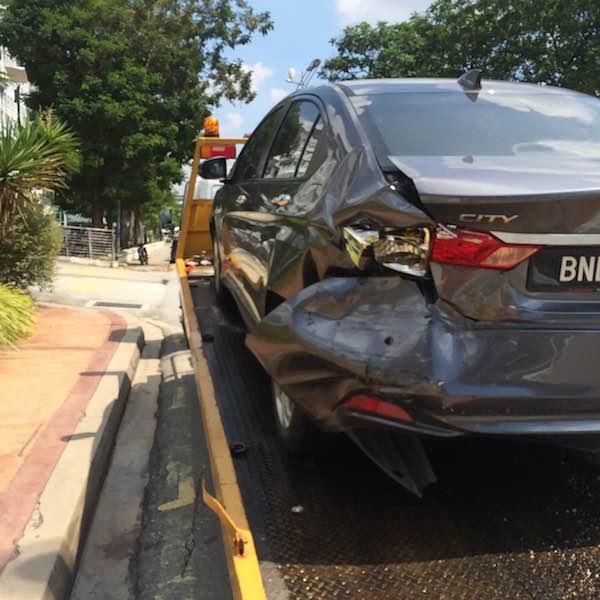 claim-insuran-kemalangan