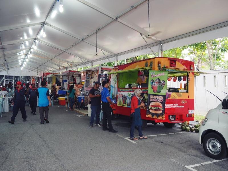 drb-hicom-autofest-2015-