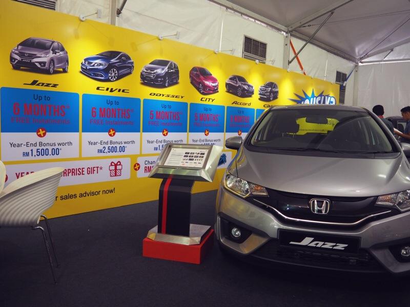 drb-hicom-autofest-2015-(11)