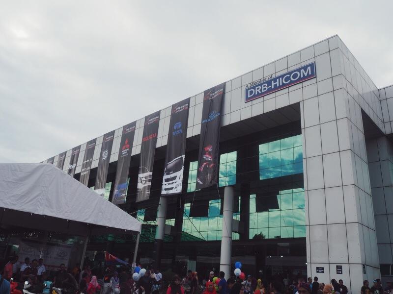 drb-hicom-autofest-2015-(7)