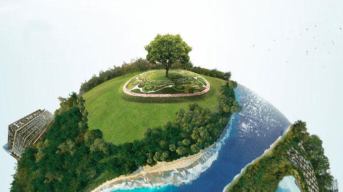 eco-gardens-