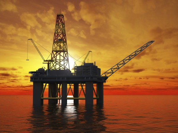 gaji-jurutera-offshore