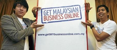 get-malaysian-business