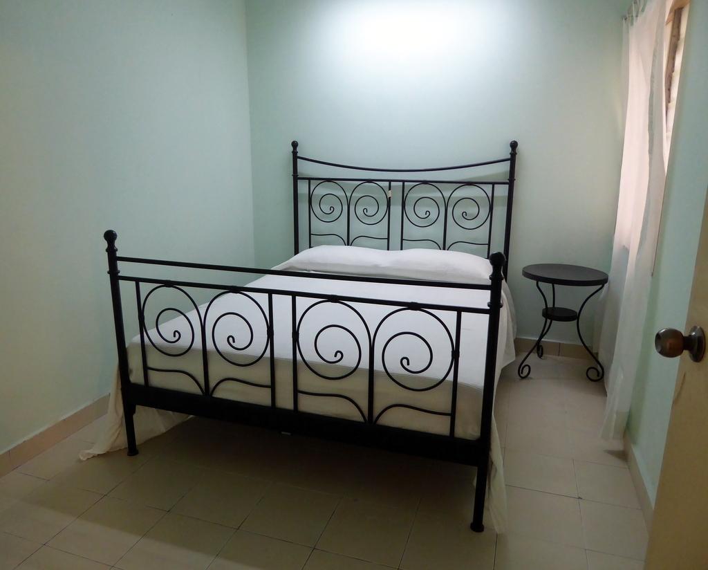 homestay-damansara