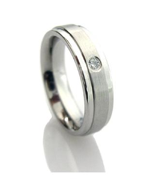 lelaki melayu cincin kahwin