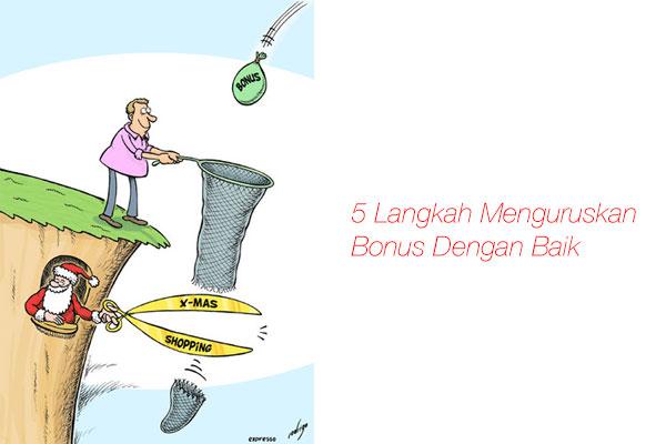 mengurus-bonus