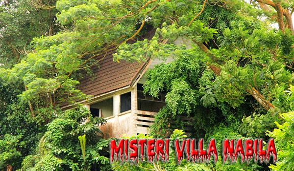 misteri-villa-nabila