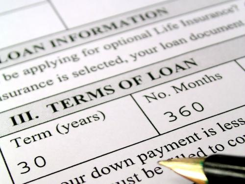 personal-loans-pic