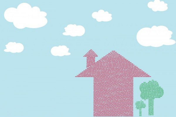 refinance rumah islamic