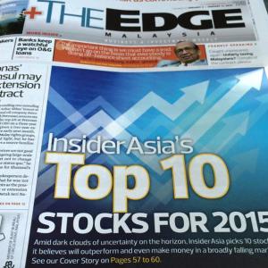 saham-top-10-2015