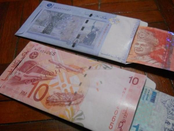 sampul-duit-raya