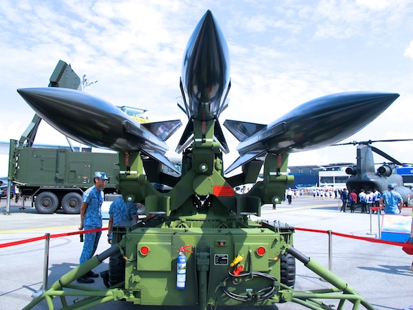 singapore-airshow-blog-ariff-1