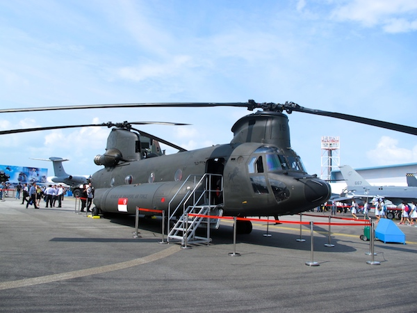 singapore-airshow-blog-ariff-10