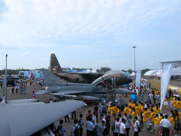 singapore-airshow-blog-ariff-11