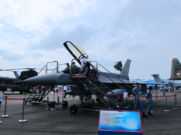 singapore-airshow-blog-ariff-3
