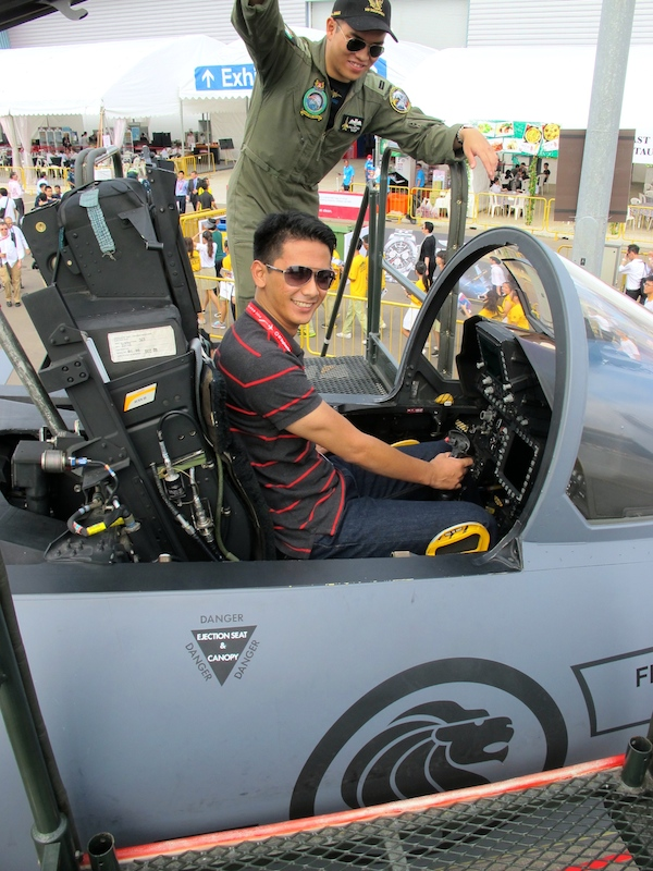 singapore-airshow-blog-ariff-5