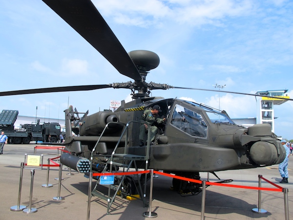 singapore-airshow-blog-ariff-6
