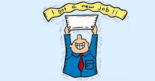 surat-tawaran-kerja