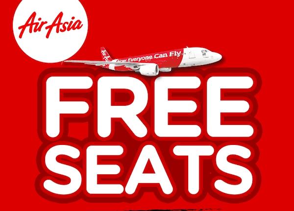 tiket-percuma-airasia