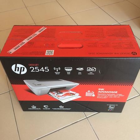 wireless printer terbaik